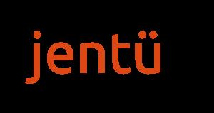 Jentu Technologies Inc.